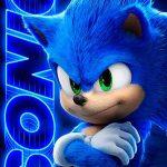 دانلود فیلم سونیک جوجه تیغیSonic the Hedgehog 2020 دوبله فارسی