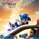 دانلود کارتون سونیک Sonic the Hedgehog 2020 دوبله فارسی