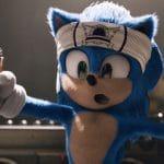 دانلود فیلمSonic the Hedgehog 2020 دوبله فارسی