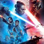 دانلود فیلم جنگ ستارگان Star Wars Episode IX - The Rise of Skywalker 2019 دوبله فارسی