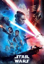 دانلود فیلم جنگ ستارگان Star Wars Episode IX – The Rise of Skywalker 2019